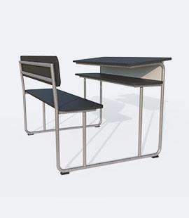 School Furniture chairs
