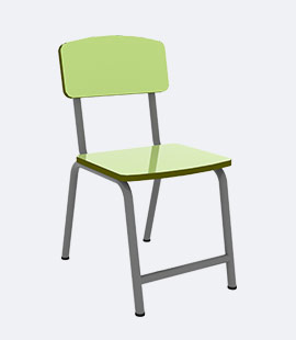 School Furniture Classroom