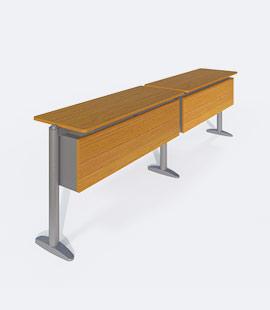 School Furniture Study Table Pakistan