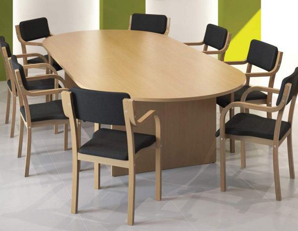 School furniture -fidelity-meeting-conference-table- | Schoolfirst