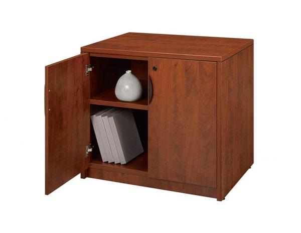 School furniture - low-height-storage-cabinet | Schoolfirst