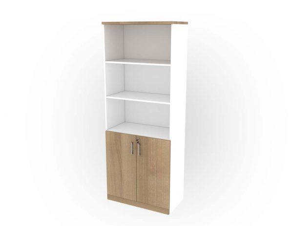 School furniture - full-height-storage-cabinet | Schoolfirst