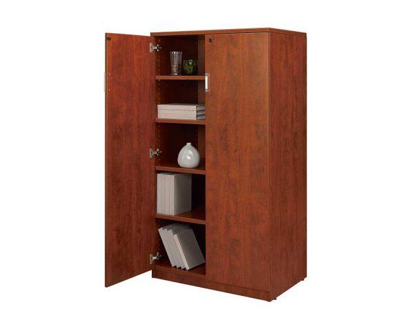School furniture Shop In Islamabad -medium-height-storage-cabinet