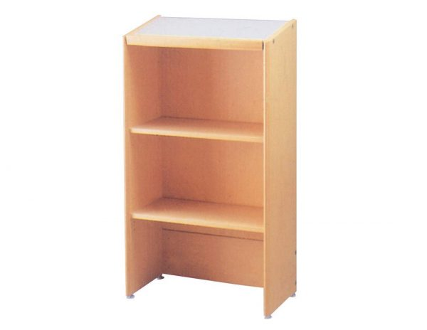 School furniture - Library Furniture: Dictionary Stand