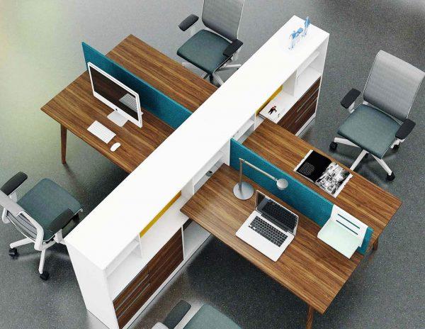 School furniture - maratti-workbenches - | Schoolfirst