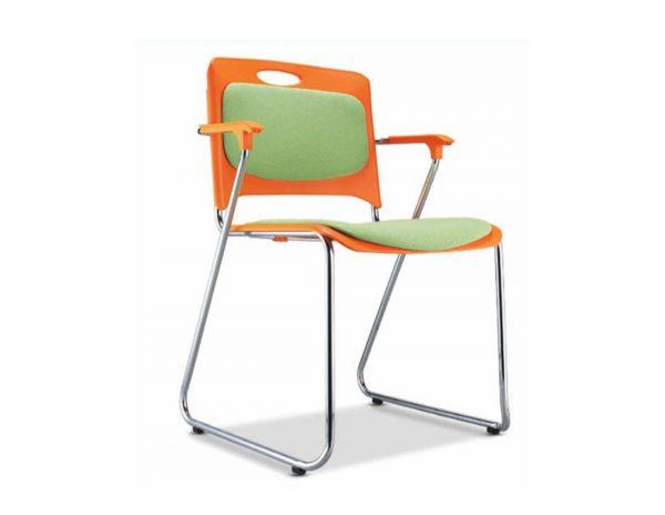 School Furniture In Rawalpindi Nano -cafe-chair - | Schoolfirst