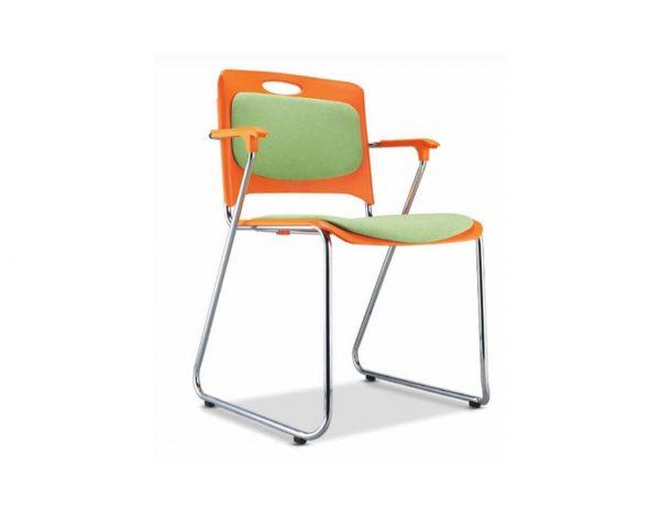 School Furniture In Rawalpindi - Nano - | Schoolfirst