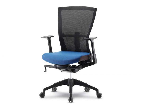 School Furniture Shop - Radius Chair -   SchoolFirst