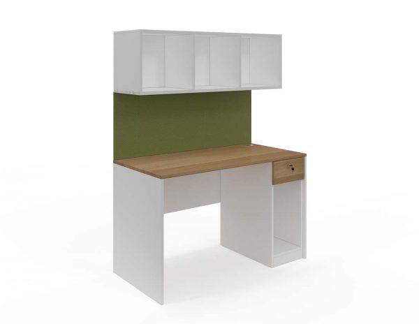 School furniture Rawalpindi