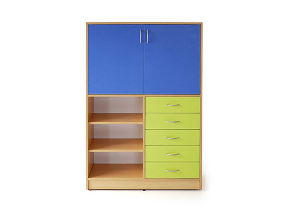 School furniture In Islamabad - tidy-modular-storage   Schoolfirst