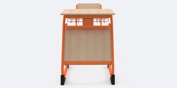 School furniture in Islamabad