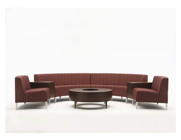 School furniture - collada-modular-sofa - | SchoolFirst