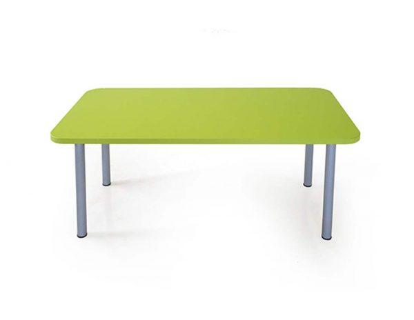 School furniture In Islamabad - Happy Table RECTANGULAR | Schoolfirst