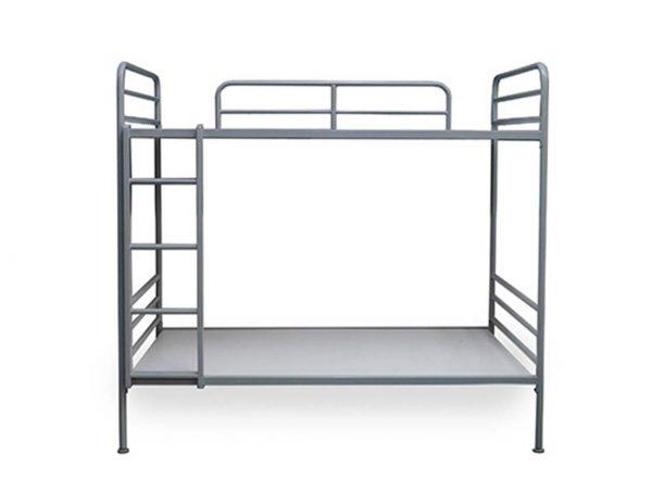 School Furniture Shop - parallel-bunk-bed - | Schoolfirst