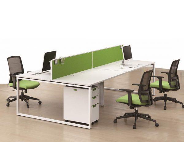 School furniture Shop - integrity-workbenches - | Schoolfirst