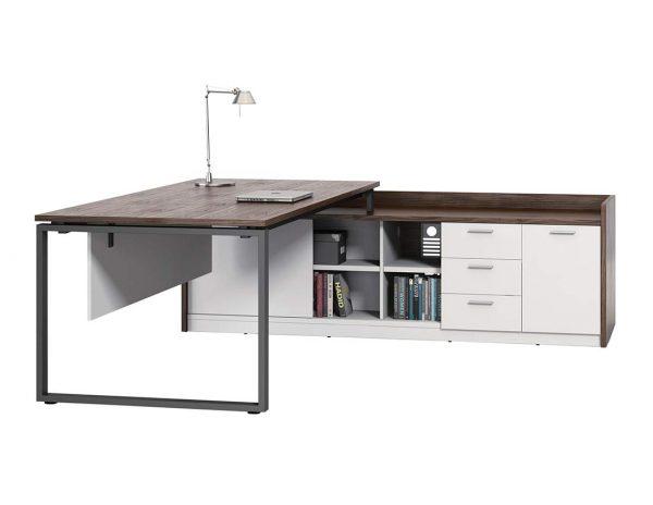 School Furniture - integrity-executive-desk - | Schoolfirst