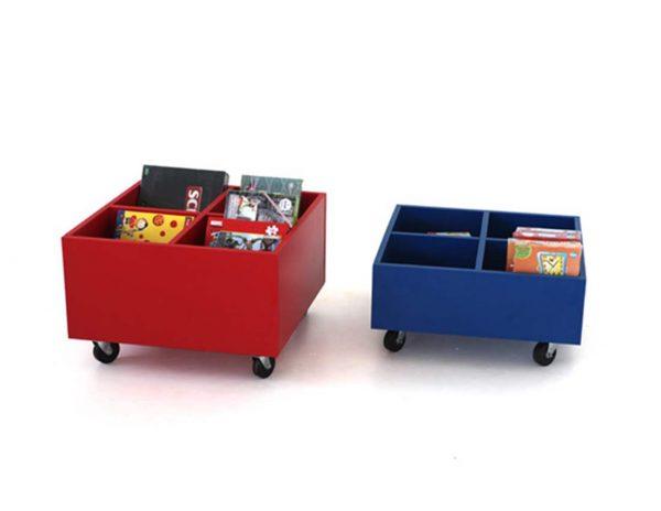 School furniture Shop - kinder-mobile-box   Schoolfirst