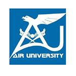 logos_0018_Logo_41