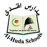 logos_0021_Logo_35