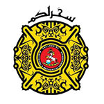 logos_0023_Logo_31