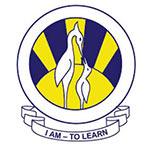 logos_0024_Logo_19