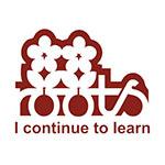 logos_0029_Logo_09