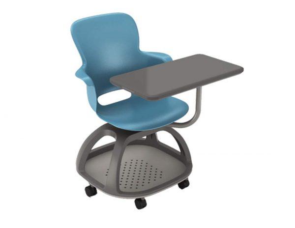 School Furniture In Rawalpindi -rumbas-360-student-chair | SchoolFirst