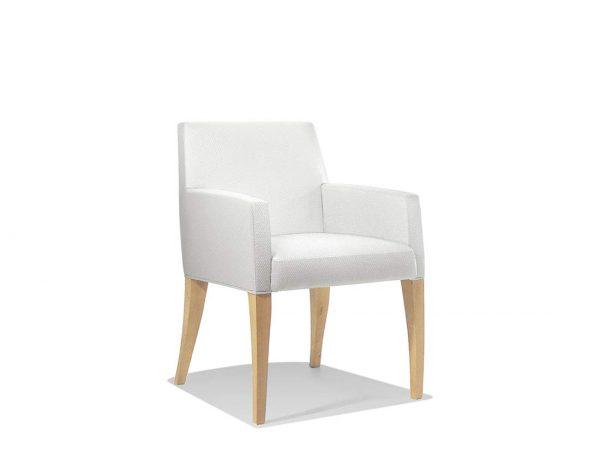 School Furniture Shop - Cambri Chair - | Schoolfirst